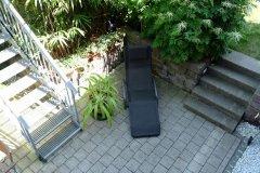 blick_vom_balkon.jpg