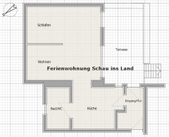 fewo_schauinsland_grundriss.png